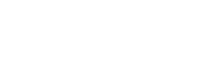 Fuquay-Varina Economic Development