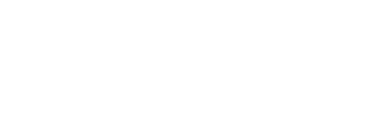 Fuquay-Varina Parks Recreation and Cultural Resources