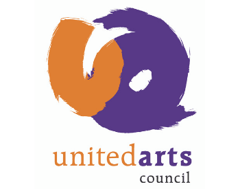 United Arts Council News Flash
