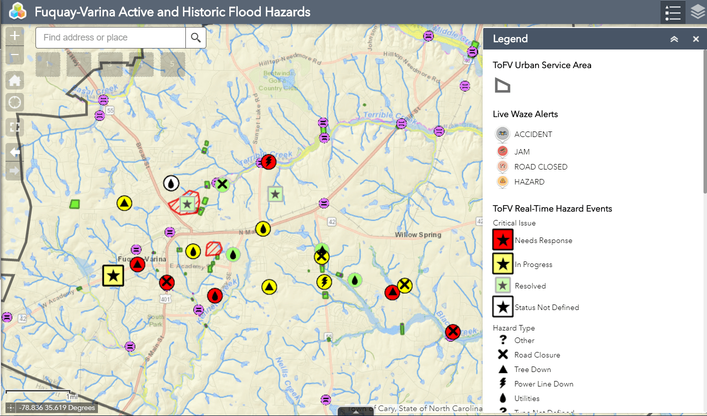 flooding_map_screenshot Opens in new window